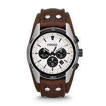 Relógio Masculino Fossil - Ch2890