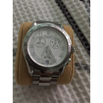 Relógio Victorinox 42mm