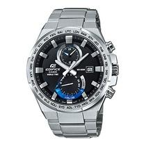 Relógio Casio Edifice Efr-542 Efr542 Efr-542d Alarme Cronome