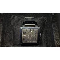 Relógio Masculino Italiano Brera Orologi