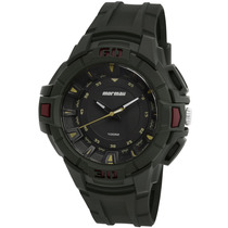 Relógio Mormaii Masculino Moy121eab/8v