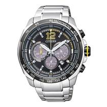 Relógio Citizen Masculino Tz30848t