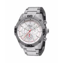 Relógio Condor Masculino Ky20330/3b