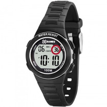 Relógio Xgames Xkppd001 Bxpx Feminino Digital - Refinado