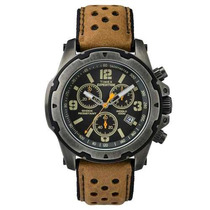 Relógio Timex Expedition Masculino Tw4b01500ww/n