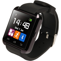 Relógio Smarth Watch Bluetooth Android