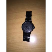 Relógios Michael Kors E Emporio Armani Originais Usados