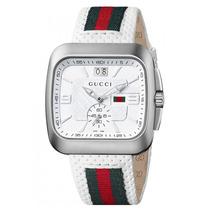 Relógio Gucci Coupè Ya131303