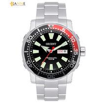 Relógio Orient Automatico Poseidon Scuba 469ss039.pvsx
