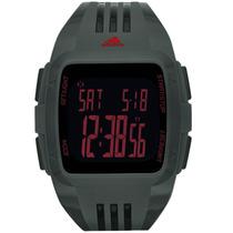 Relógio Adidas Masculino Mens Watch Adp6117/8pi