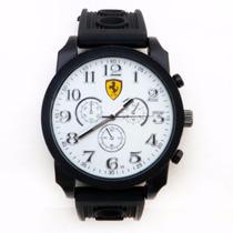 Rélogio Ferrari Mod:1149