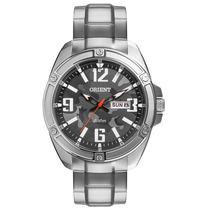 Relógio Orient Sport Modelo Mbss2019 P2sx Quartzo Analógico
