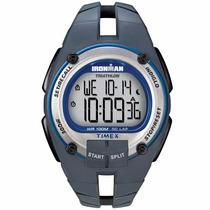 Relógio Timex Ironman 50 Lap Ti5k157/n