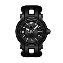 Relógio De Luxo Oakley Holeshot Masculino Frete Gratis