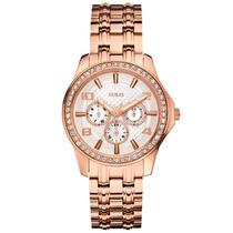 Relógio Feminino Guess - Multifunção - 92490lpgsra2