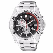 Relógio Citizen An7100-50f