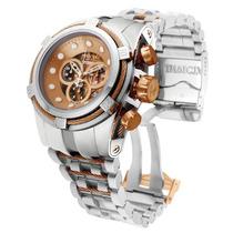 Relógio Invicta Bolt Cronógrafo 0823