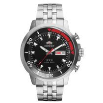 Relógio Orient Automático 469ss058 P1sx - Frete Grátis