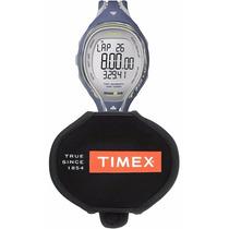 Relógio Timex Iroman Sleek 250-lap Modelo T5k592su/kti