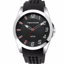 Relógio Masculino Technos Analógico 2315ka/8p Prova D