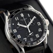 Relógio Victorinox Swiss Army Chrono Classic 241493 Swiss