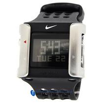 Relógio Nike Cage Wc-0071 Importado Aceito Trocas