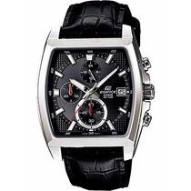 Relógio Casio Edifice Efr524l-1avdf