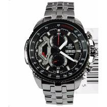 Relógio Casio Edifice Ef-558d
