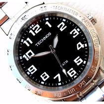 Lindo Relógio Technos Quartz