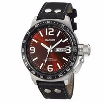 Relógio Magnum Masculino Ma31542v