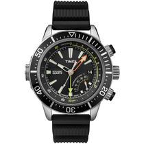 Relógio Timex Masculino Intelligent Quartz T2n810pl/ti.