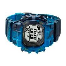 Relógio X Games Orient Crono Xgppd078 100 M Frete Grátis