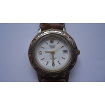 Relógio Dumont Quartz Feminino