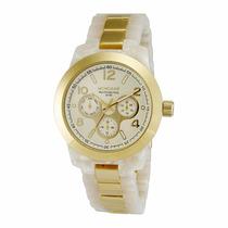 Relógio Mondaine Absolut Collection 94290lpmgdp2