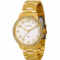 Relógio Lince Lrg4234l