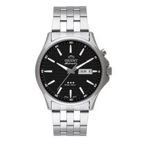 Relógio Orient Automatico Masculino 469ss043