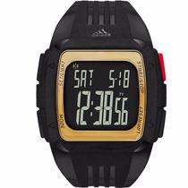 Relógio Adidas Masculino Performance Adp6091/8bn