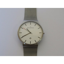 Relógio Skagen Denmark - Skw6052 - Masculino