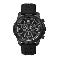 Relógio Masculino Timex Expedition Shock Tw4b01400w/wn