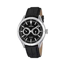 Relógio Festina F16781-4