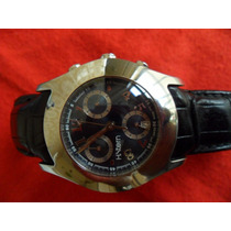 H. Stern Chronograph Original - Swiss Made
