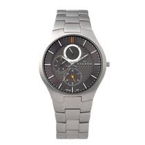 Relógio Skagen Titanium 806xltxm