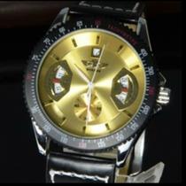 Relógio Automático Original