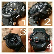 Relógios Casio G Shock G110 Frete Grátis