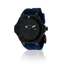 Relógio Victor Hugo Analógico 10115gsb/02