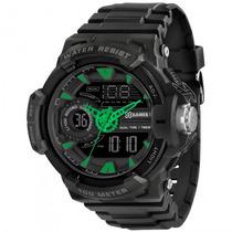 Relógio Xgames Xmppa176 Bxpx Masculino Anadigi - Refinado