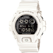 Relógio Casio G-shock Dw-6900nb-7dr - Garantia Casio Brasil