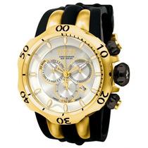 Relógio Invicta 10834 Venom 53mm
