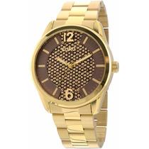 Relógio Euro Feminino Ref: Eu2036lye/4c