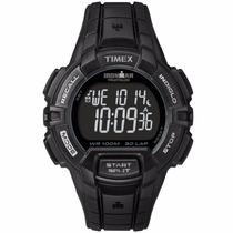 Relógio Timex Ironman T5k793wkl/tn - F R E T E . G R Á T I S